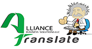 ABS Translate - Certified, Notarized and Business Translation.