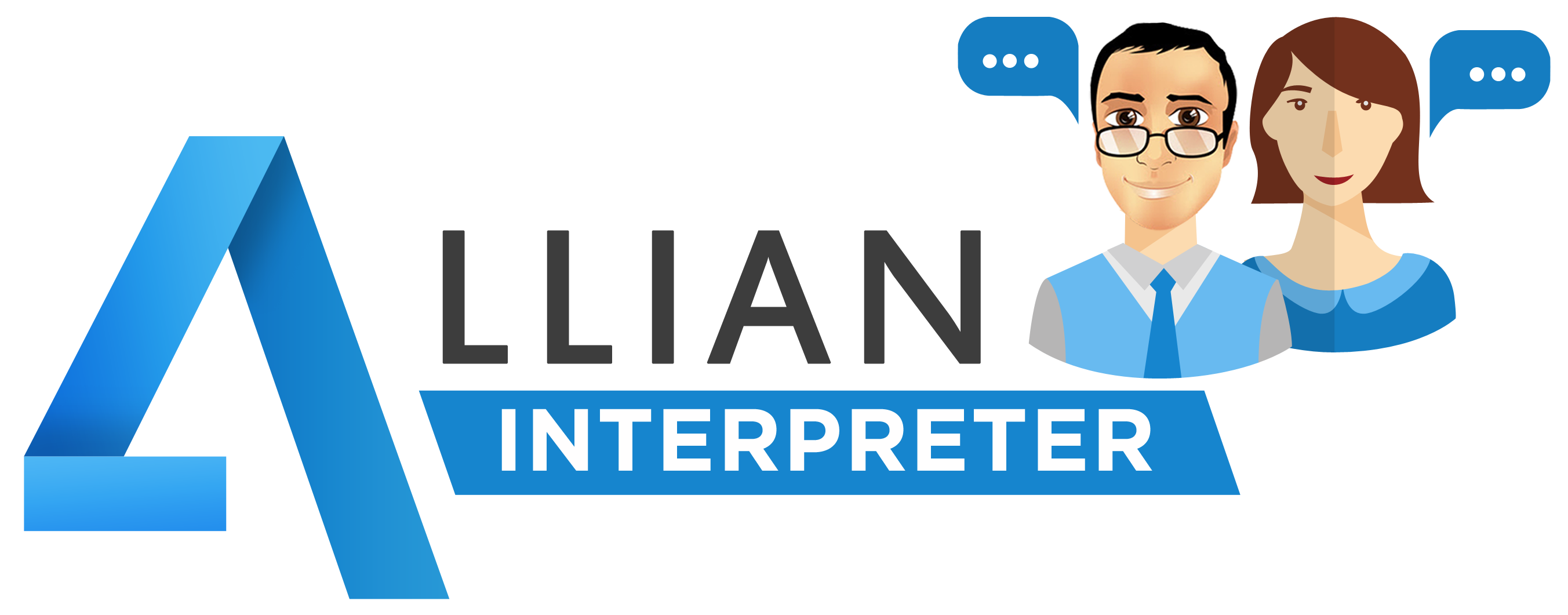 Alliance Business Solutions LLC - Interpreters