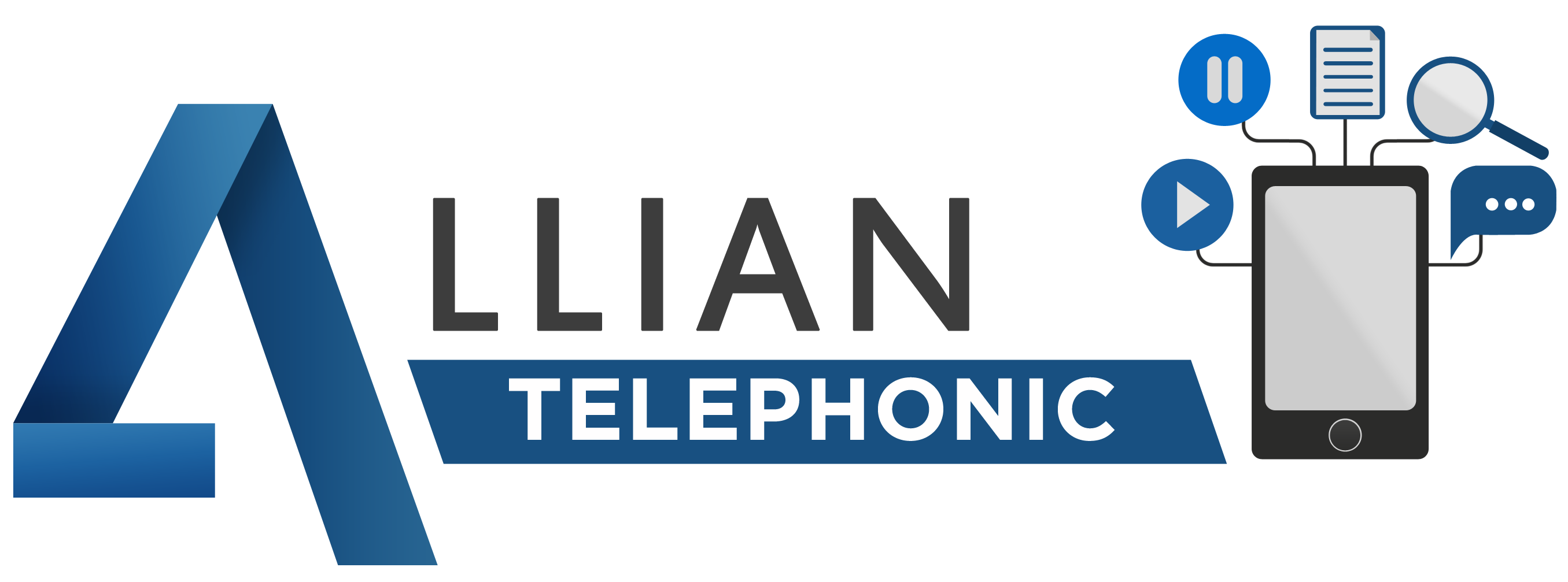 Alliance Business Solutions LLC - Telephonic Interpreting