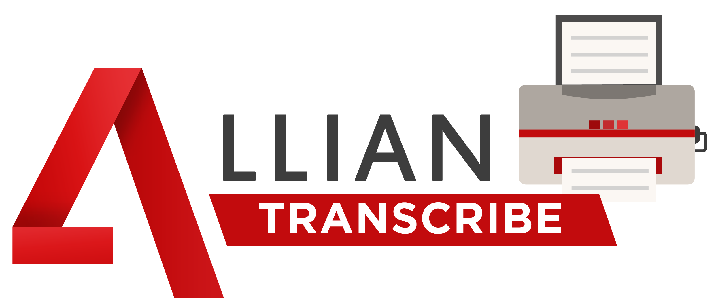 Alliance Business Solutions LLC - Transcription